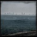 Atlanta - Stone Mountain