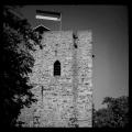 Ruine Achalm