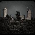 Schloss Auerbach (Auerbacher Schloss)