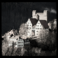 Schloss Berneck