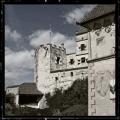 Schloss Churburg (Castel Coira)