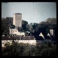 Burgruine Ehrenberg (Neckar)