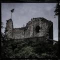 Ruine Hölnstein (Holstein)
