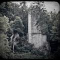 Burgruine Hohen-Erpfingen