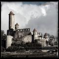 Burg Hornberg (Götzenburg)