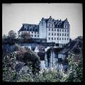 Schloss Lichtenberg (Odenwald)