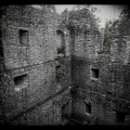 Ruine Melchingen (Hohen-Melchingen)