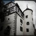 Schloss Münchingen