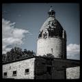 Schloss Neuenburg (Freyburg)
