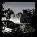 Burg Nippenburg