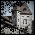 Schloss Oberaufseß
