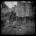 Pfarrköpfchen (Alte Stromburg)