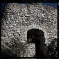 Ruine Rauber (Untere Diepoldsburg)