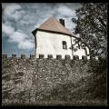 Schloss Reichenberg (Odenwald)