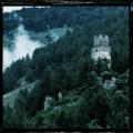 Burg Reichenberg-Taufers