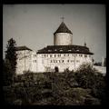 Burg Reichenberg
