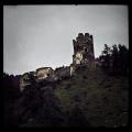 Burgruine Rotund (Oberreichenberg)