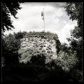 Ruine Salmendingen (Altes Schloß)