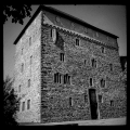 Schleglerschloss (Heimsheim)