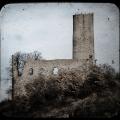 Strahlenburg