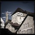 Schloss Talheim