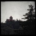 Burg Wachenburg