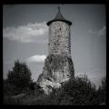Burgruine Waischenfeld
