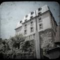 Burg Weißenstein (Rabeneck)