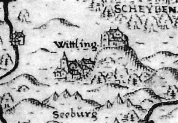 Ansicht 1596
